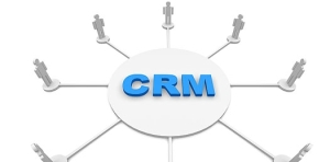 The Antidote to CRM – The results of our 2012 email responsiveness research