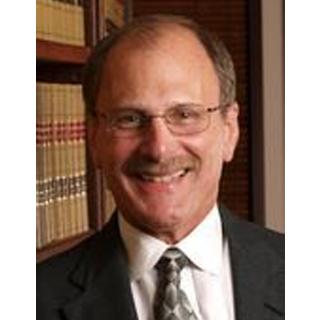 Scott Hornstein