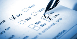 Survey Software as Integral to CRM
