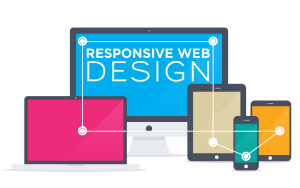 Mobilize Your Market With Responsive Web Design