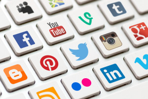 Social Media, the best way to monetize blog