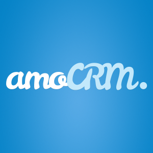A Review of amoCRM – a Simple Easy-to-Use Sales Management System