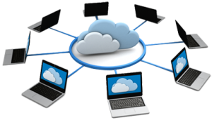 Advantages of Cloud Based CRM over the Proprietary Software