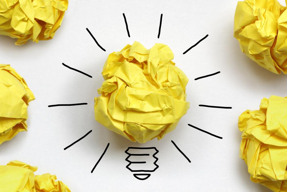 CRM - A new idea