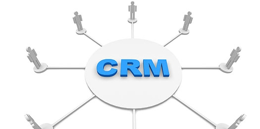 Customer-Facing Businesses How to put CRM at the Center of your Operations