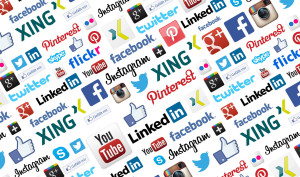 Social Media the New Driving Force Behind CRM