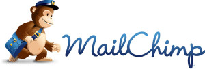 A Review of MailChimp – an Email Marketing Service