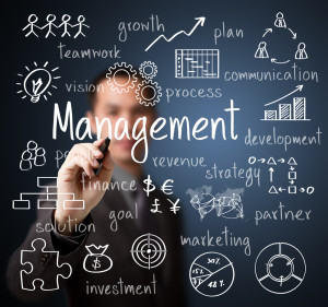 A Definition Of Major Account Management