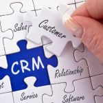 Struggling with CRM – Time for a strategy rethink