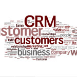 CRM horror stories and how to avoid becoming part of the 75% failure sequel