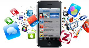 Why You Should Not Build a Mobile Application for Your Channel Partners
